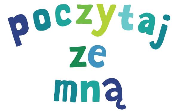 poczytajzemna_logo