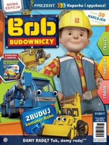 BobBudowniczy_1_2017_small