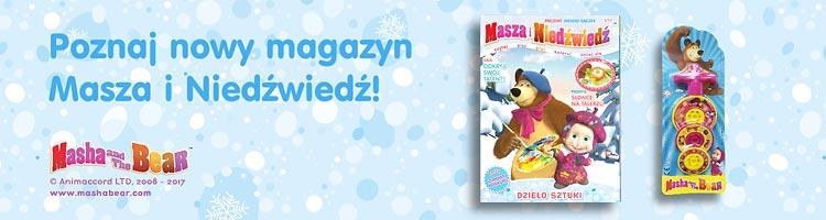 MASZA-gazetka-750x200